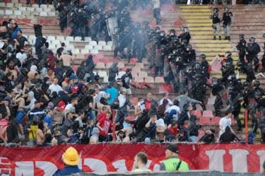 Stella-Rossa-Partizan-Superliga-Serbia-2015-16-74