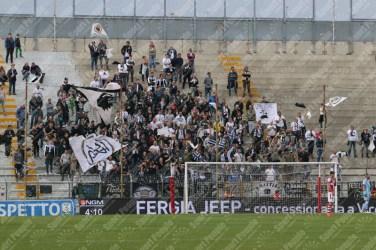 Vicenza-Spezia-Serie-B-2015-16-05