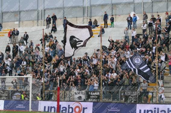Vicenza-Spezia-Serie-B-2015-16-10
