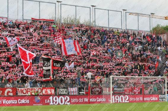 Vicenza-Spezia-Serie-B-2015-16-22