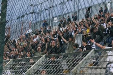 Vicenza-Spezia-Serie-B-2015-16-24