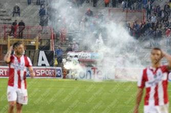 Vicenza-Spezia-Serie-B-2015-16-26