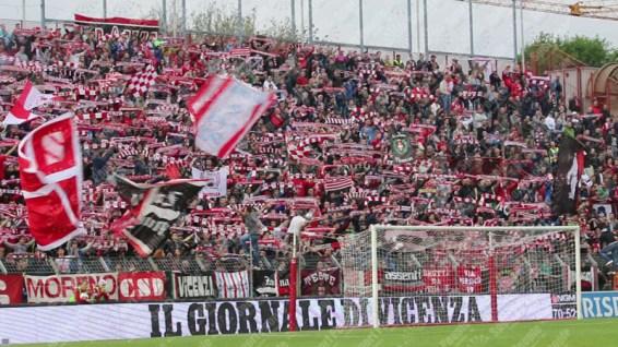Vicenza-Spezia-Serie-B-2015-16-33
