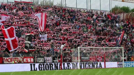 Vicenza-Spezia-Serie-B-2015-16-34