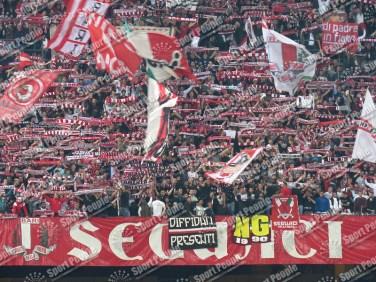 05 Bari-Cagliari