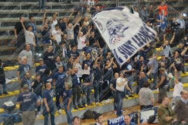 Agropoli-Fortitudo-Bologna-Playoff-A2-Gara1-2015-16-03