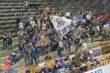 Agropoli-Fortitudo-Bologna-Playoff-A2-Gara1-2015-16-04
