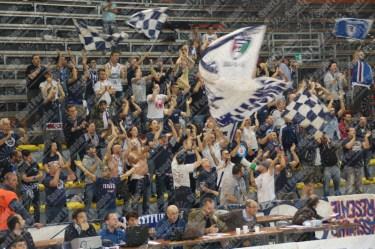 Agropoli-Fortitudo-Bologna-Playoff-A2-Gara1-2015-16-08