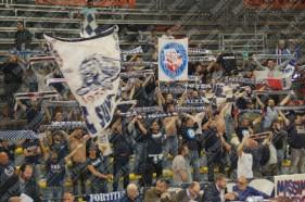 Agropoli-Fortitudo-Bologna-Playoff-A2-Gara1-2015-16-15