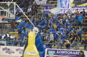 Agropoli-Fortitudo-Bologna-Playoff-A2-Gara1-2015-16-18