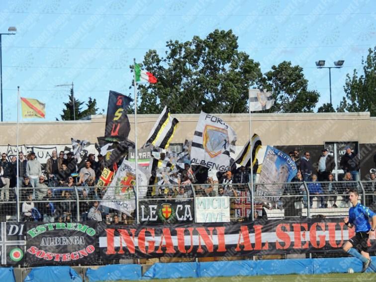 Albenga-Taggia-Playoff-Promozione-Liguria-2015-16-01