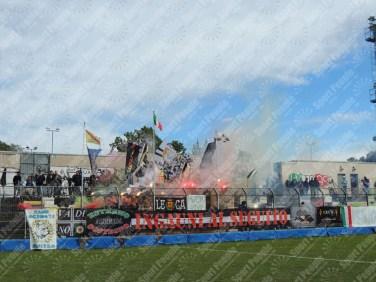 Albenga-Taggia-Playoff-Promozione-Liguria-2015-16-06