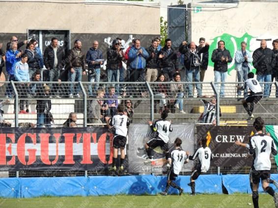 Albenga-Taggia-Playoff-Promozione-Liguria-2015-16-10