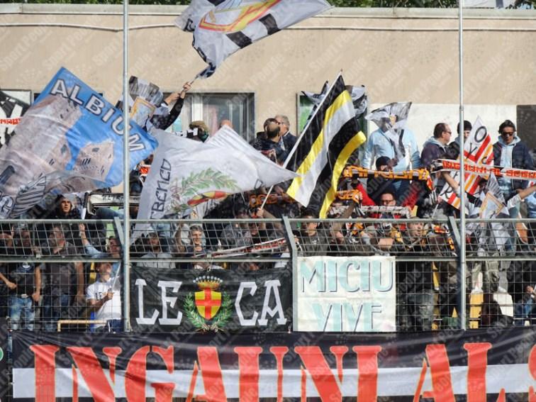 Albenga-Taggia-Playoff-Promozione-Liguria-2015-16-12