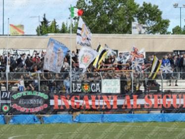 Albenga-Taggia-Playoff-Promozione-Liguria-2015-16-14