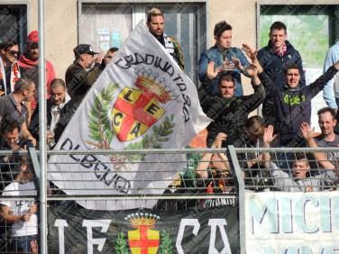 Albenga-Taggia-Playoff-Promozione-Liguria-2015-16-18