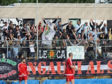 Albenga-Taggia-Playoff-Promozione-Liguria-2015-16-19