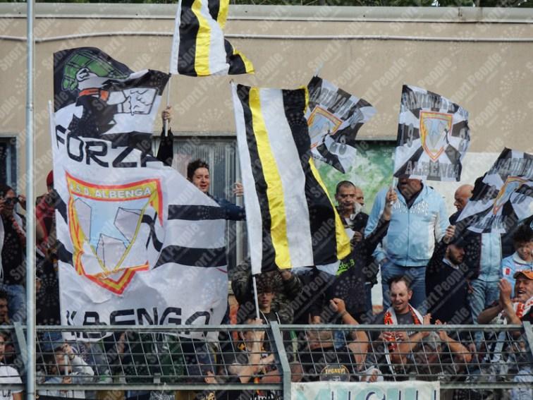 Albenga-Taggia-Playoff-Promozione-Liguria-2015-16-23