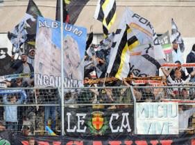 Albenga-Taggia-Playoff-Promozione-Liguria-2015-16-26