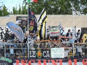 Albenga-Taggia-Playoff-Promozione-Liguria-2015-16-28