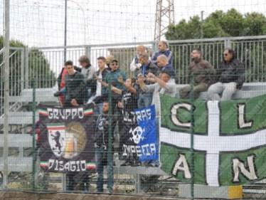 Argentina-Arma-Derthona-Serie-D-2015-16-03