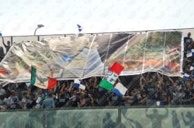 Audax-Cervinara-Paolisi-Playoff-Promozione-Campana-2015-16-18