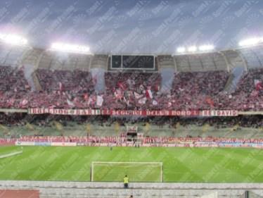 Bari-Novara-Playoff-Serie-B-2015-16-03