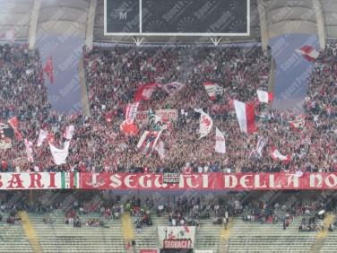 Bari-Novara-Playoff-Serie-B-2015-16-07