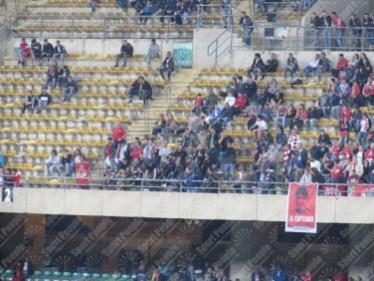 Bari-Novara-Playoff-Serie-B-2015-16-19