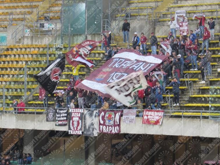 Bari-Trapani-Serie-B-2015-16-01