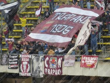 Bari-Trapani-Serie-B-2015-16-02