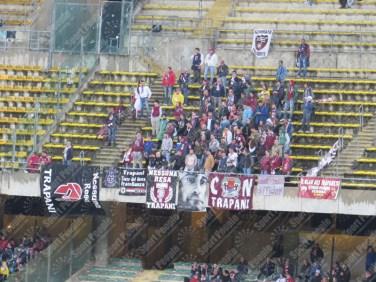 Bari-Trapani-Serie-B-2015-16-13