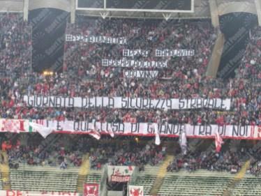 Bari-Trapani-Serie-B-2015-16-14