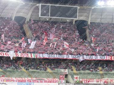 Bari-Trapani-Serie-B-2015-16-17