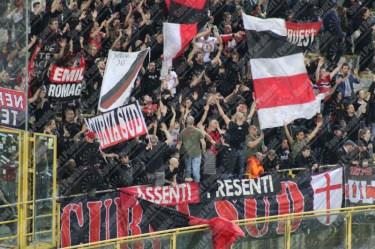 Bologna-Milan-Serie-A-2015-16-07
