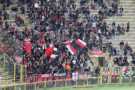 Bologna-Milan-Serie-A-2015-16-11
