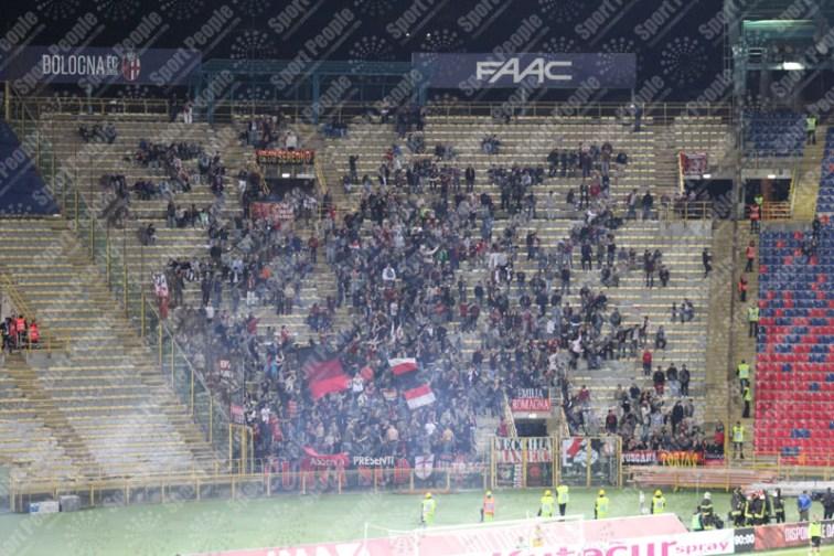 Bologna-Milan-Serie-A-2015-16-15