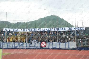 Cavese-Città-di-Reggio-Calabria-Playoff-Serie-D-2015-16-02