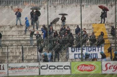 Cavese-Città-di-Reggio-Calabria-Playoff-Serie-D-2015-16-08