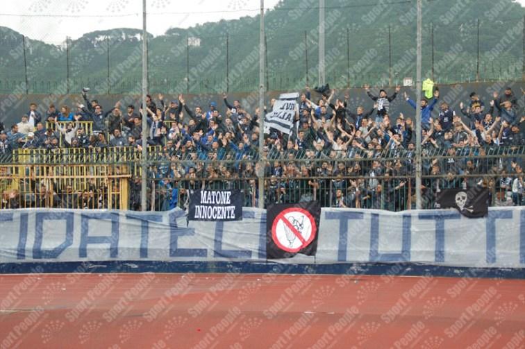 Cavese-Città-di-Reggio-Calabria-Playoff-Serie-D-2015-16-12