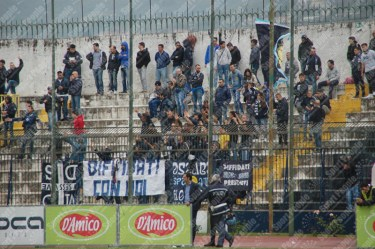 Cavese-Città-di-Reggio-Calabria-Playoff-Serie-D-2015-16-13