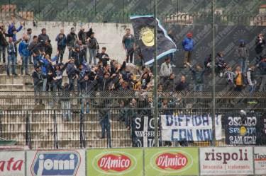 Cavese-Città-di-Reggio-Calabria-Playoff-Serie-D-2015-16-14