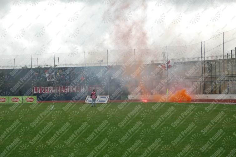 Cavese-Città-di-Reggio-Calabria-Playoff-Serie-D-2015-16-20