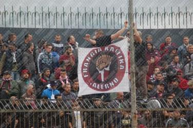 Cavese-Città-di-Reggio-Calabria-Playoff-Serie-D-2015-16-26