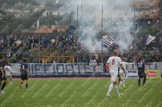 Cavese-Città-di-Reggio-Calabria-Playoff-Serie-D-2015-16-33