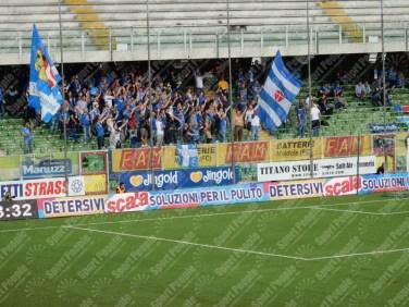 Cesena-Novara-Serie-B-2015-16-18