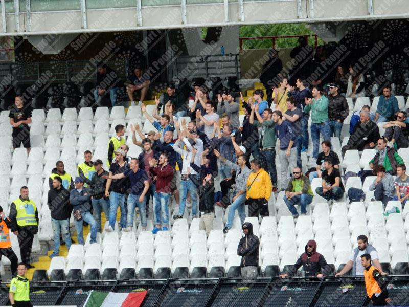 Cesena-Novara-Serie-B-2015-16-26