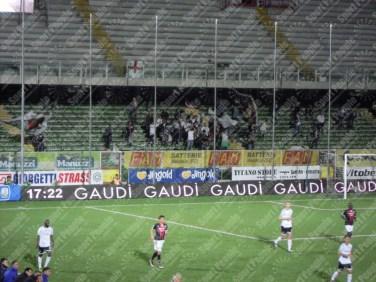 Cesena-Pro-Vercelli-Serie-B-2015-16-06