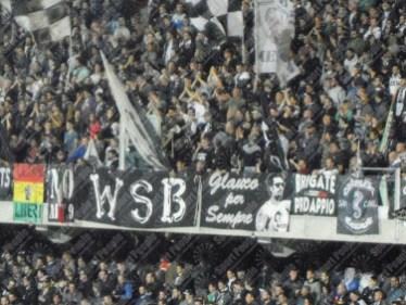 Cesena-Pro-Vercelli-Serie-B-2015-16-08