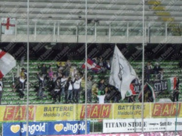 Cesena-Pro-Vercelli-Serie-B-2015-16-14